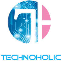 Technoholic