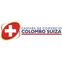 Cámara Comercio Colombo-Suiza