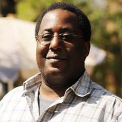 James Makumbi