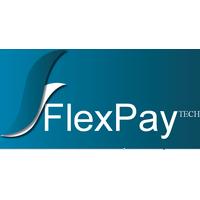 Flexpay Technologies