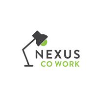 Nexus Co Work