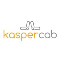 Kasper Cab