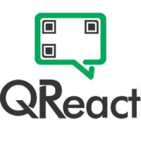 QReact