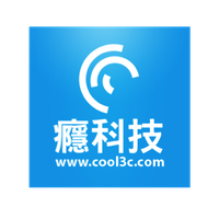 Cool3c
