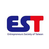 EST Ecosystem