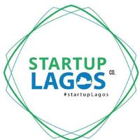 Startup Lagos