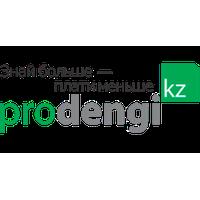 Prodengi