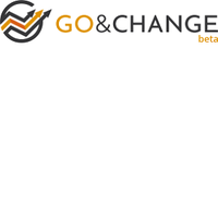 Go&Change