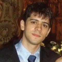 Bruno Castello