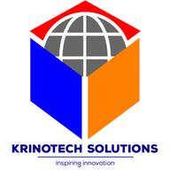 Krinotech Solutions