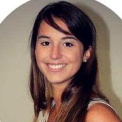 Maria NoeldelaPaz