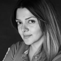 Angela Khachatryan