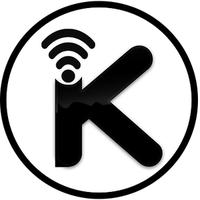 kalejob