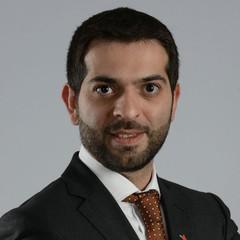 Maan Hussain