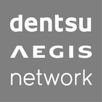Dentsu Aegis Network KZ