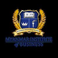 Myanmar Institute of Business