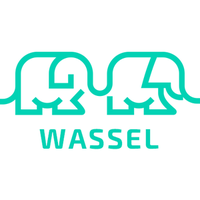 Wassel