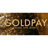 GoldPay