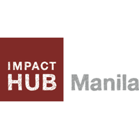 Impact Hub Manila