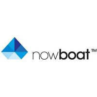 Nowboat Limited