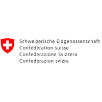 Embassy of Switzerland in Azerbaijan