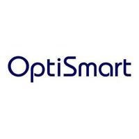 OptiSmart Solutions