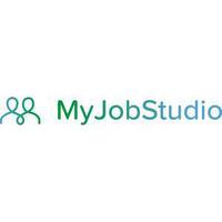 My Job Studio