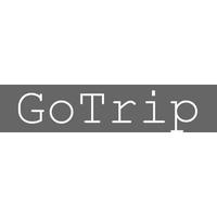 GoTrip