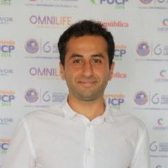 Hassan Bourgi
