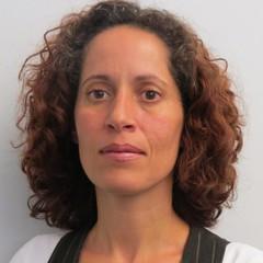 Katia Goncalves