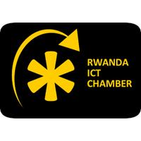 Rwanda ICT Chamber