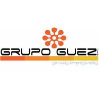 Grupo Guez SRL