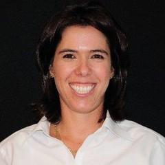 Laura MellodeAndrea