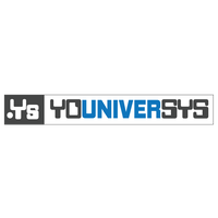 Youniversys SRL
