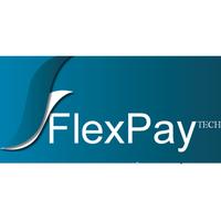 Flexitech Group Limited