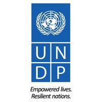 UNDP Bahrain