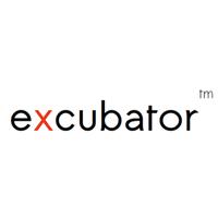 Excubator