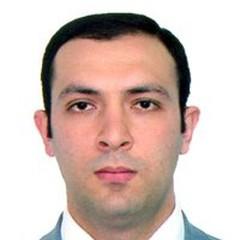 Farid Musayev