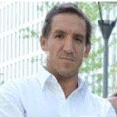 Eugenio Cantuarias