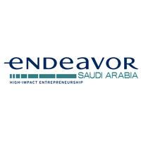 Endeavor Saudi Arabia