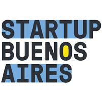 Startup Buenos Aires