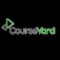 CourseYard
