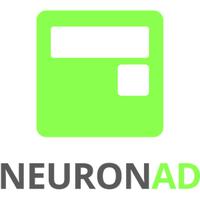 NeuronnAD