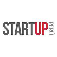 Start Up Perú