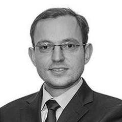 Maciej Luczak