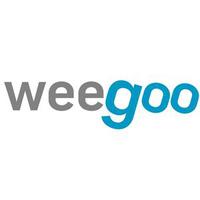 WeeGoo