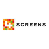 4screens