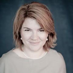 Tatyana Mikayilova