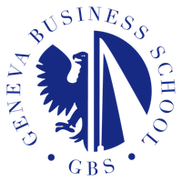 Geneva Business School Astana