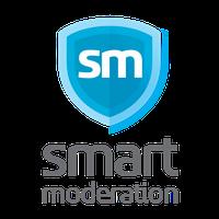 Smart Moderation